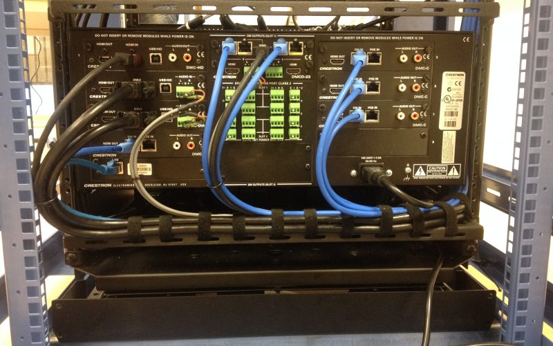 vj wiring londons no1 cabling company rh vjwiring com Gumtree London Jobs Museum of London